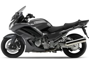 yamaha-gruas-motox